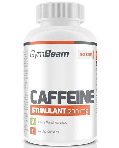 GymBeam Caffeine - GymBeam 90 tbl.