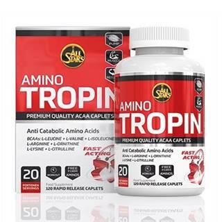 Aminotropin - All Stars 120 tbl.