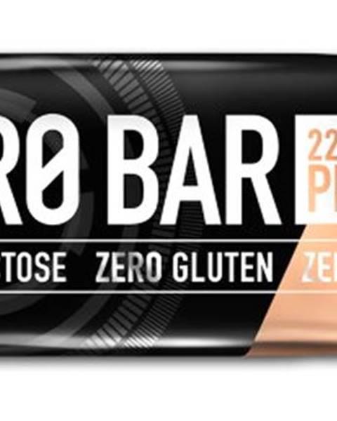 Biotech USA BioTech USA BioTech Zero Bar 50 g variant: kapučíno
