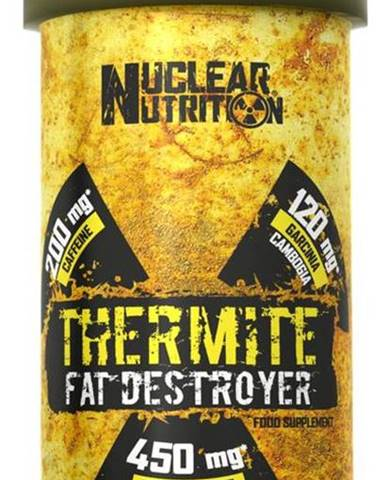 Nuclear Nutrition Thermia 90 tabliet