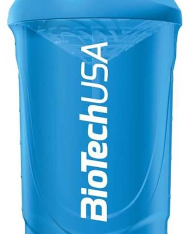 BioTech USA BioTech šejker 600 ml variant: biela