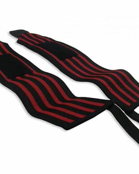 Sedco Pásky na posilování - Wrist straps 50cm