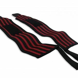 Pásky na posilování - Wrist straps 50cm