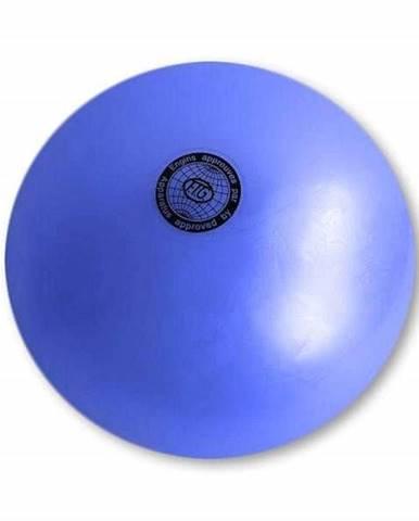 Gymnastický míč 8280L - Modrá