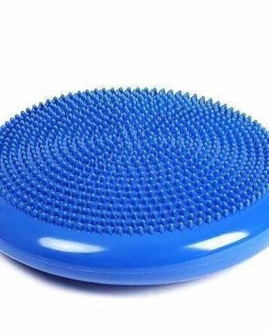 Masážní a balanční podložka SEDCO GB1511 33 cm - Modrá