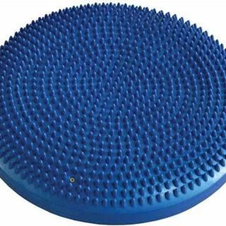 Masážní balanční podložka 705A - Modrá