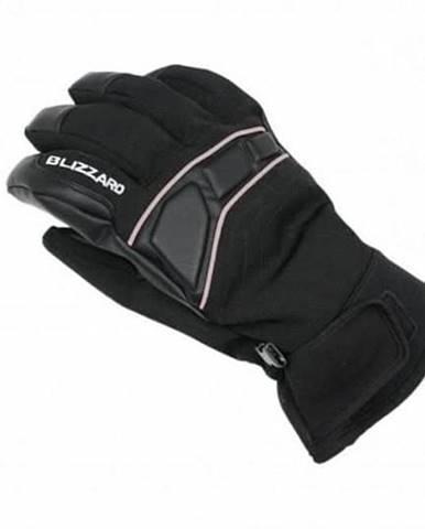 Lyžařské rukavice Blizzard Profi 10 - 7