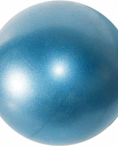 Míč SEDCO MYO THERAPY - YAMUNA ROLLING BALL 17,8 cm-7INCH - Modrá