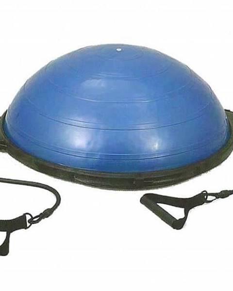 Sedco Balanční podložka SEDCO DYNASO ORIGINAL 55 cm - Modrá