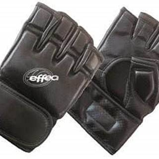 Rukavice FIT BOX/MMA EFFEA 605 - XL