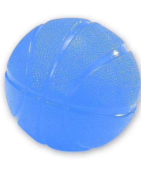 Sedco Posilovač předloktí/dlaní SEDCO Soft PowerBall - Modrá