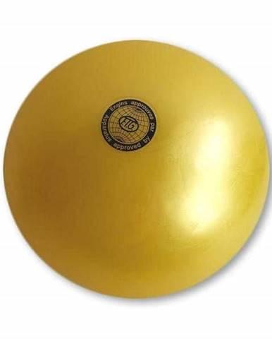 Gymnastický míč 8280L - Žlutá