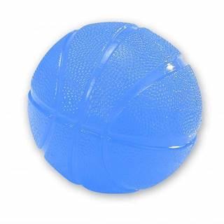 Posilovač předloktí/dlaní SEDCO Soft PowerBall - Modrá