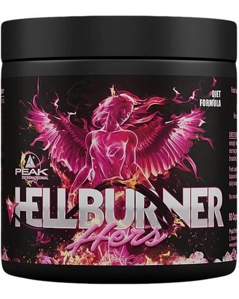 Peak Performance Hellburner Hers - Peak Performance 90 kaps.