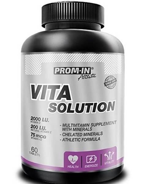 Prom-IN Vita Solution - Prom-IN 60 tbl.