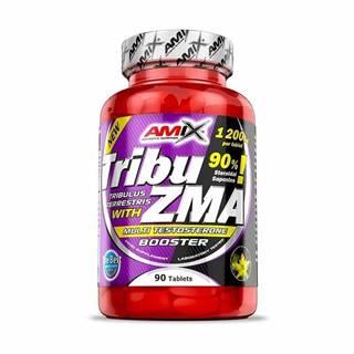 Amix Tribu 90% ZMA 1200mg