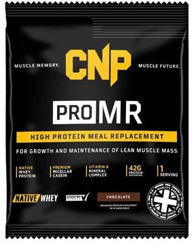 CNP Pro Mr 72 g variant: čokoláda