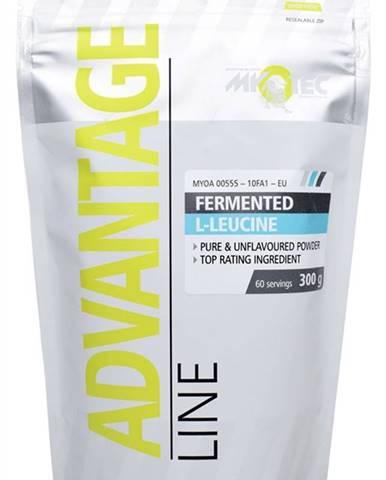 Myotec Fermented L-Leucine 300 g