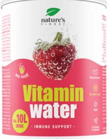 Nutrisslim Vitamin Water 200 g variant: ananás