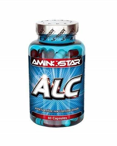 Aminostar ALC- Acetyl L-Carnitine