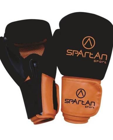 Boxerské rukavice Spartan Senior XS (8oz)