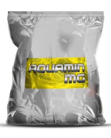 Aquamin - Still Mass  300 g