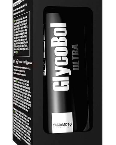 GlycoBol Ultra (predtréningový suplement) - Yamamoto 700 g Pink Grapefruit