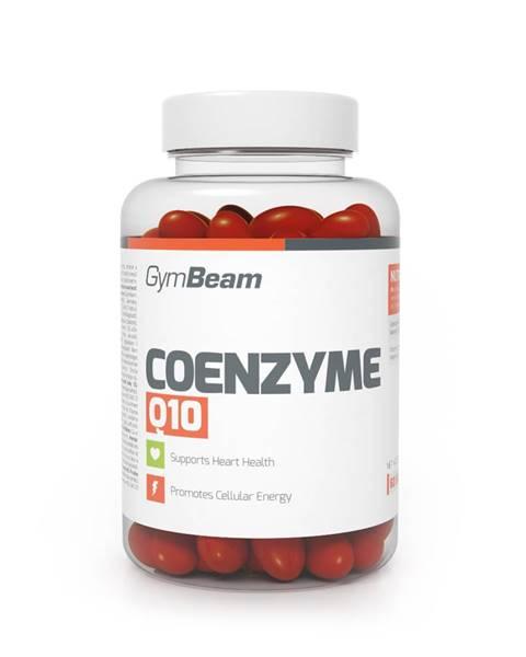 GymBeam GymBeam Coenzyme Q10 60 kaps