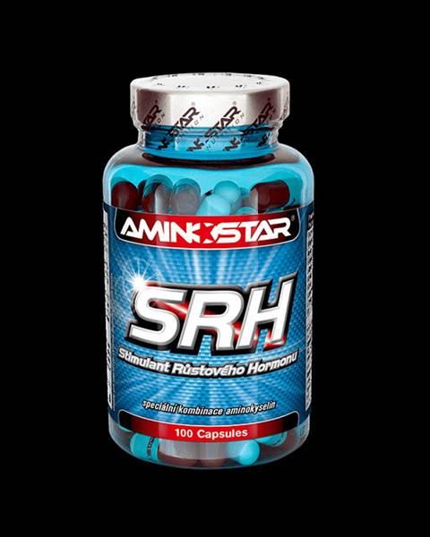 Aminostar Aminostar GHS / SRH - VÝPRODEJ