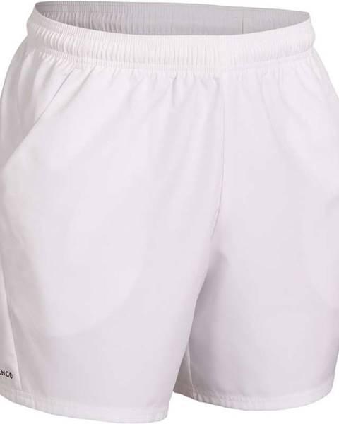 ARTENGO ARTENGO Pánske šortky Tsh 100 Dry