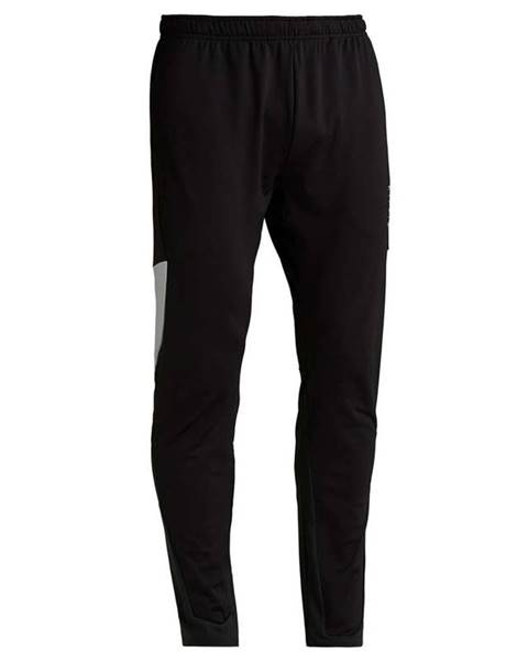 KIPSTA KIPSTA Futbalové Nohavice T500