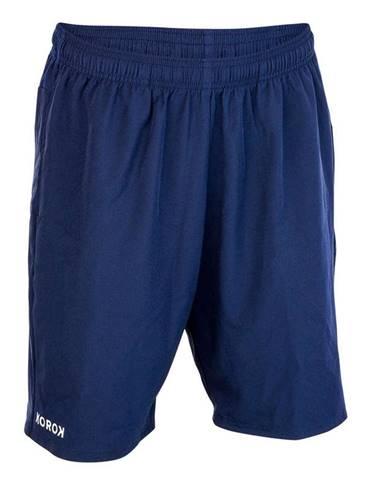 KOROK Pánske šortky Fh500 Modré