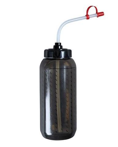 OUTSHOCK Fľaša Na Box 850 ml