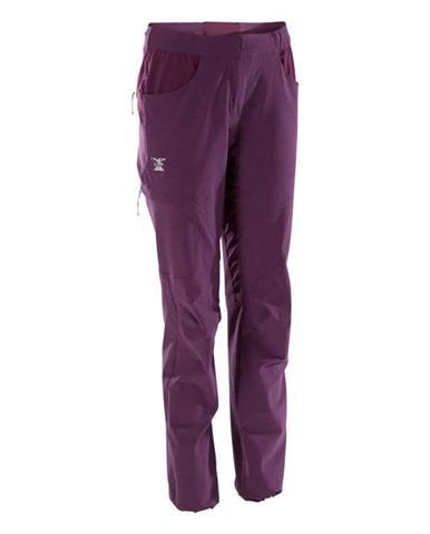 SIMOND Dámske Praktické Nohavice