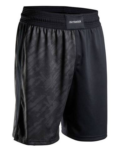OUTSHOCK Pánske Boxerské šortky 500