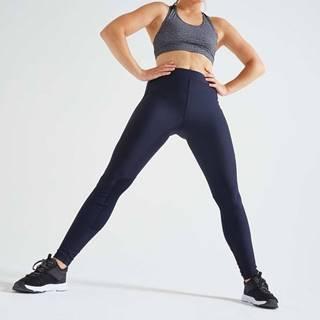 DOMYOS Dámske Legíny 120 Na Fitness