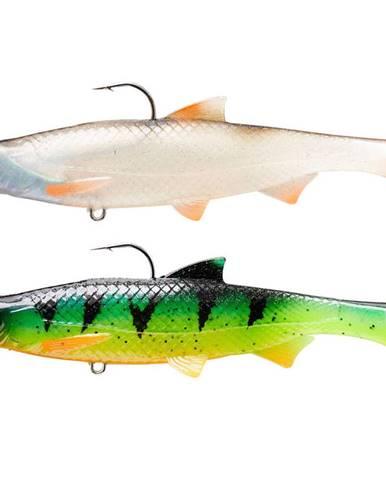 CAPERLAN Roach Rtc 120 Multicolor 1
