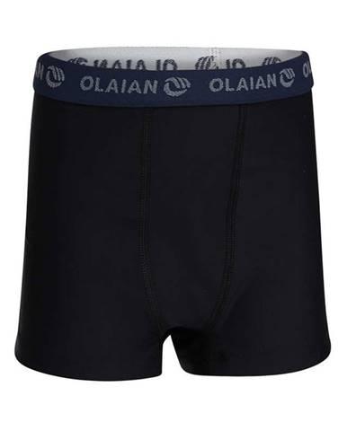 OLAIAN Spodné šortky Bx 500 Tween