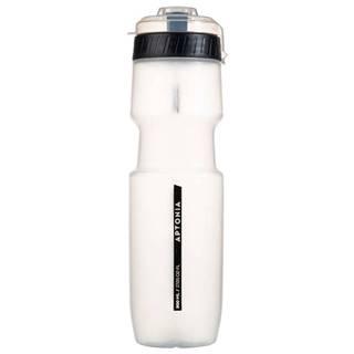 APTONIA športová Fľaša čierna 800 ml