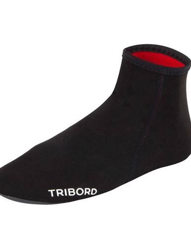 OLAIAN Ponožky Mid Surf Bb 100 2 mm
