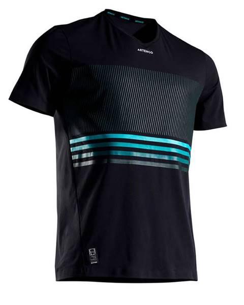 ARTENGO ARTENGO Tričko 900 Light čierno-modré