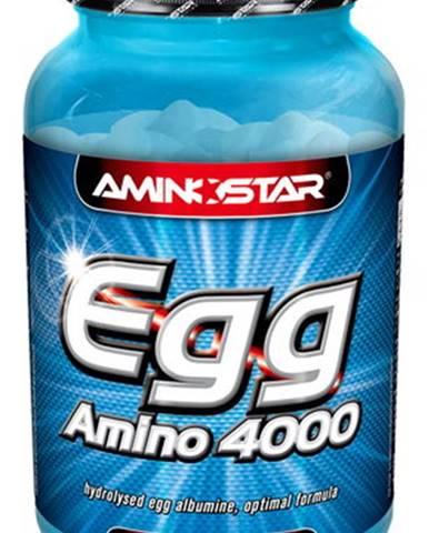 Aminostar Egg Amino 4000 325 tabliet