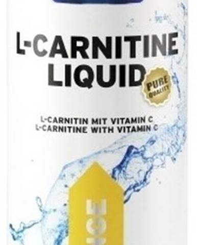 EnergyBody L-Carnitin Liquid 100.000 mg 1000 ml variant: hrozno