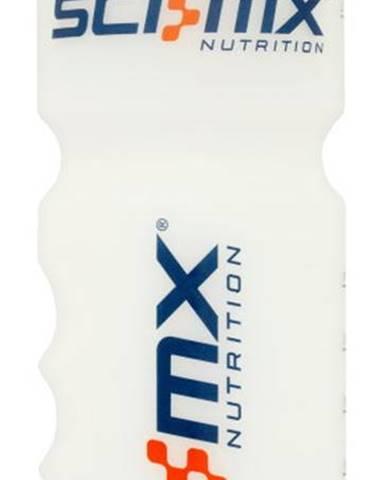 Sci-MX Nutrition Sci-MX Fľaša na vodu 750 ml