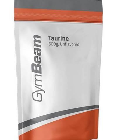 Taurine - GymBeam 250 g
