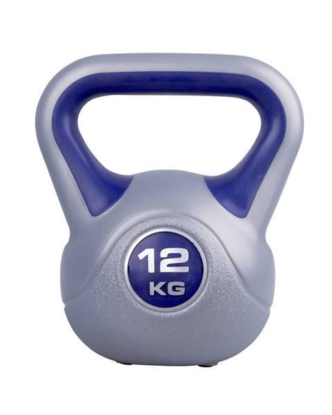 Insportline Činka inSPORTline Vin-Bell 12kg