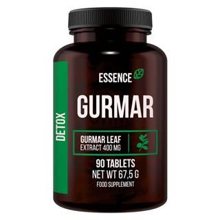 Gurmar - Essence Nutrition 90 tbl.