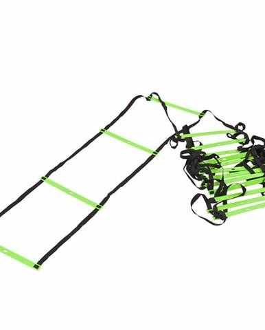 Tréningový rebrík inSPORTline CF080.1