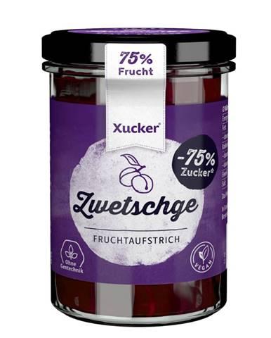 Xucker Slivov džem 220 g
