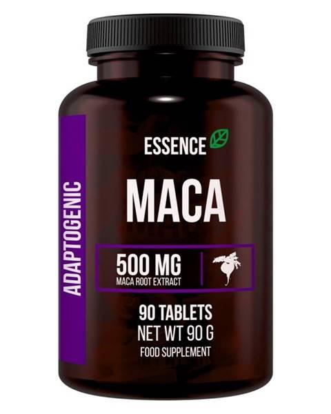 Essence Nutrition MACA - Essence Nutrition 90 tbl.